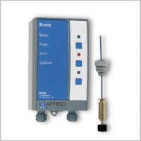 Сигнализатор уровня жидкости и воды