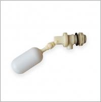 Поплавковый клапан для емкости или бака