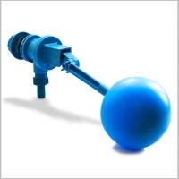Поплавковый клапан Aquatech