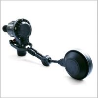 Поплавковый клапан Quickstop