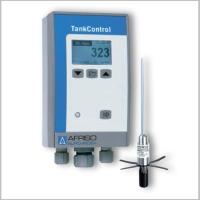 Индикатор уровня воды, масла, топлива